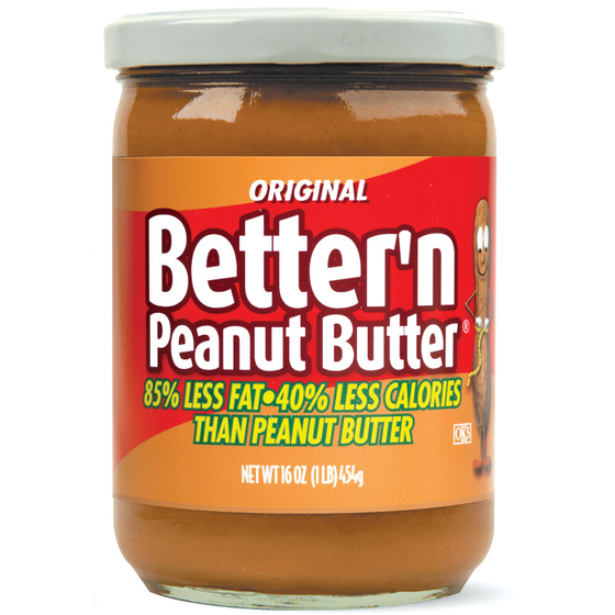 Bettern-Peanut-Butter-Original
