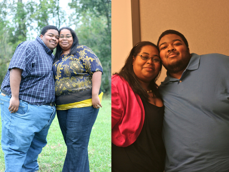 HELP! I need to lose weight. \u2014 Mom Works It Out (formerly We Beat Fat)