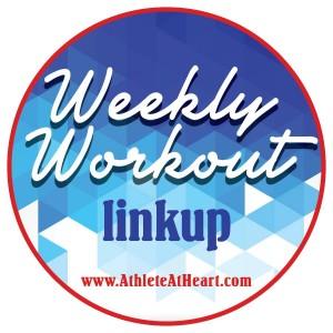 workoutlinkup