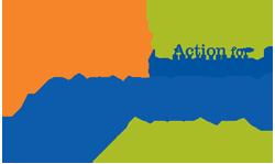 Team_Healthy_Kids_Logo