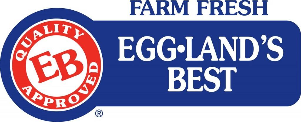 egglandsbest