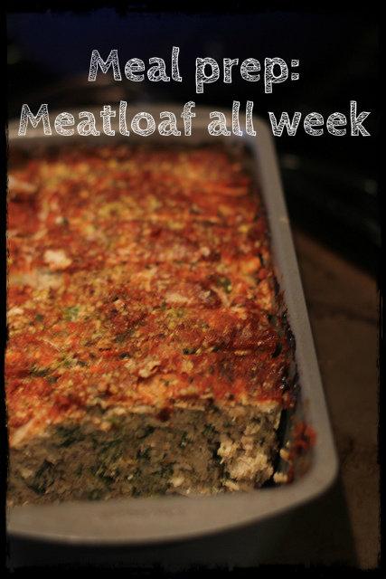 meatloafallweek