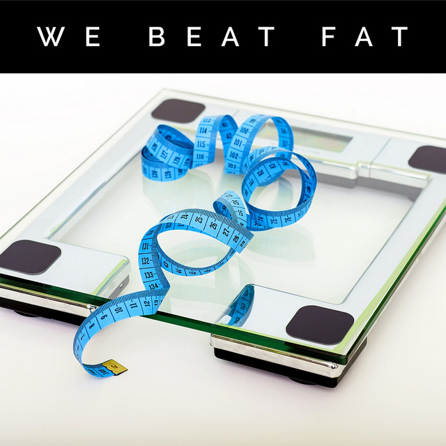 Episode #1: Reintroducing We Beat Fat